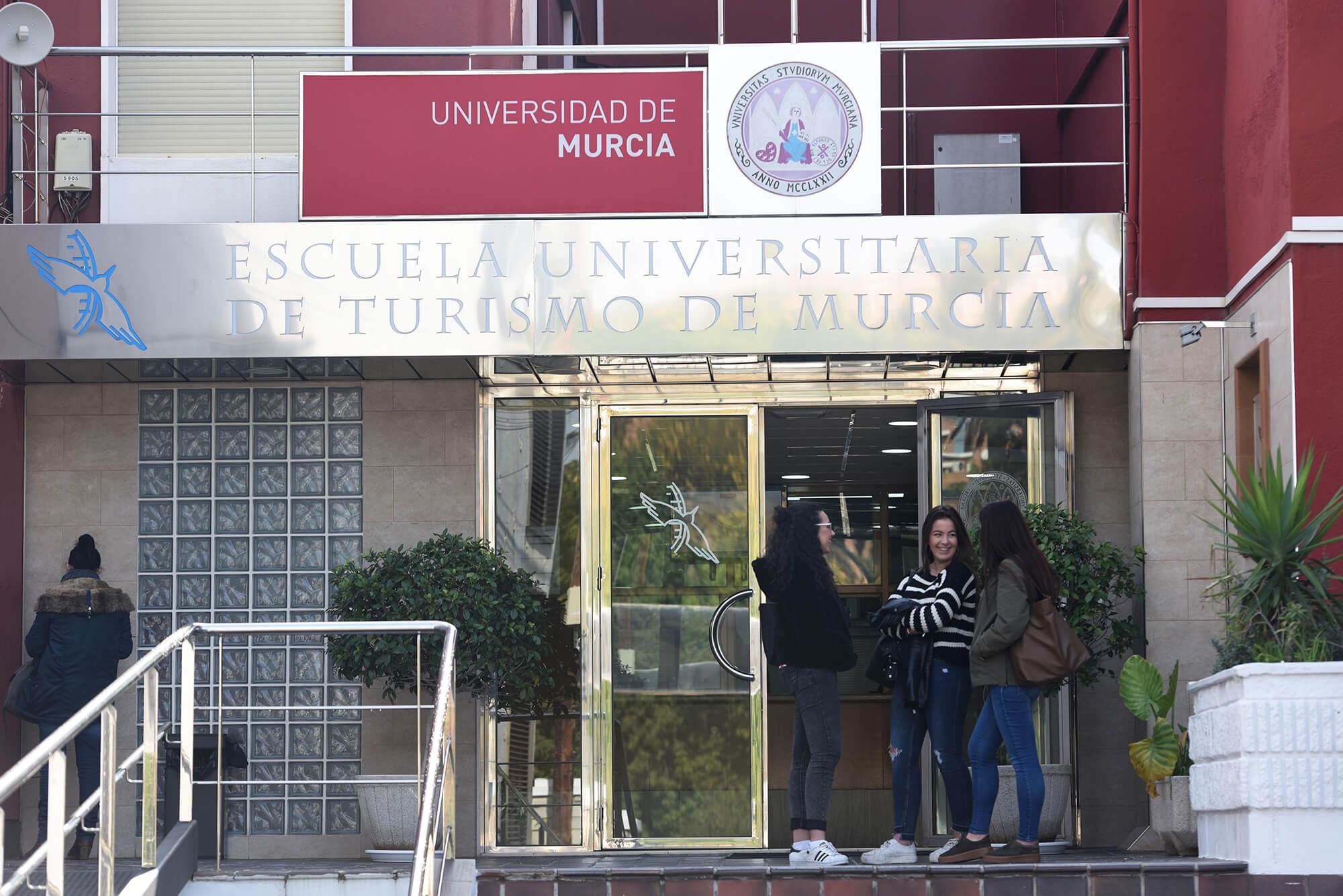 centro-adscrito-turismo