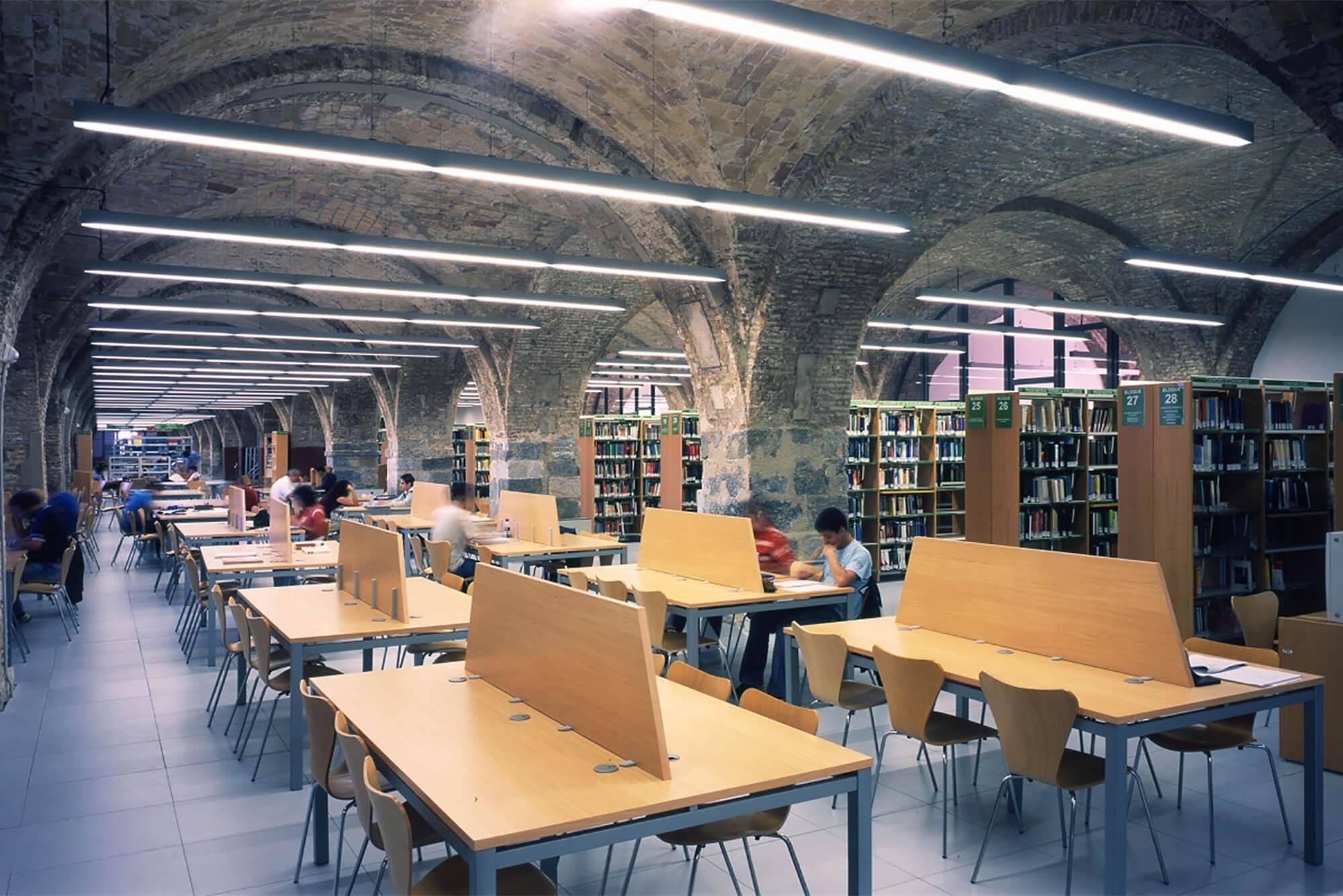 upct-biblioteca