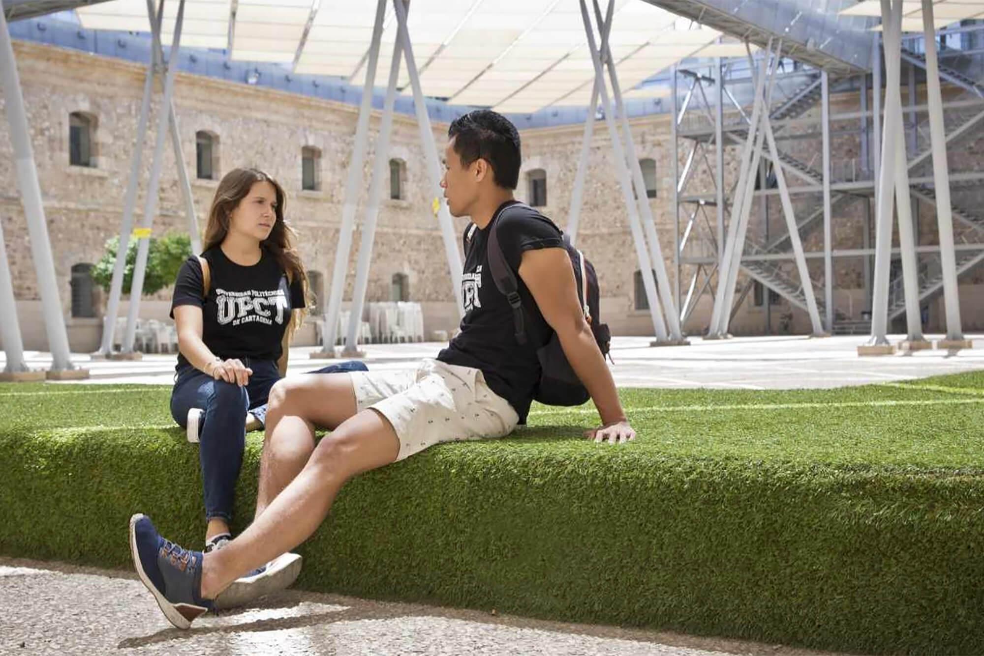 upct-campus