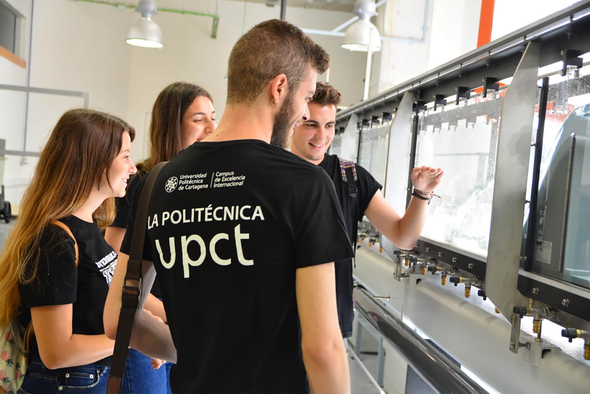 upct-laboratorio